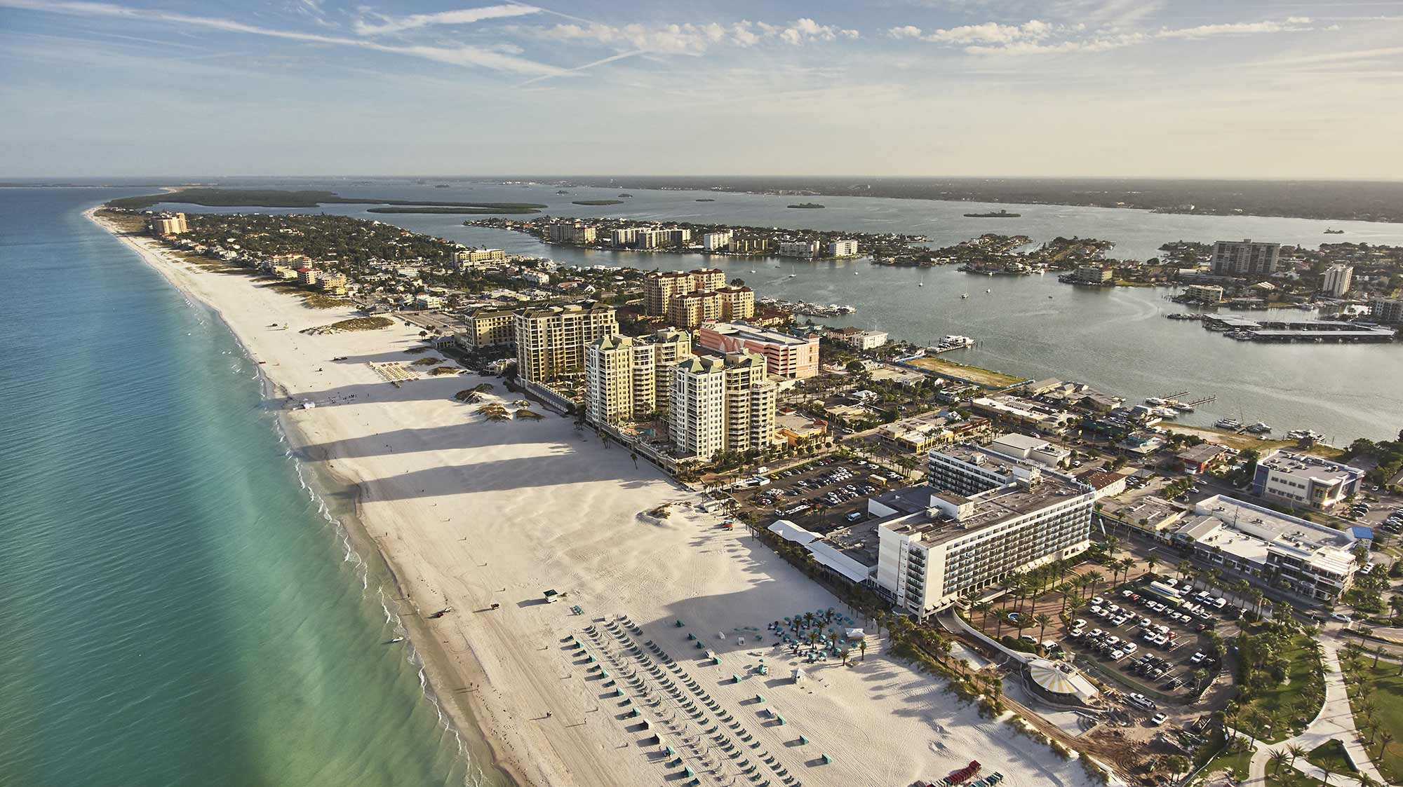 Clearwater_072