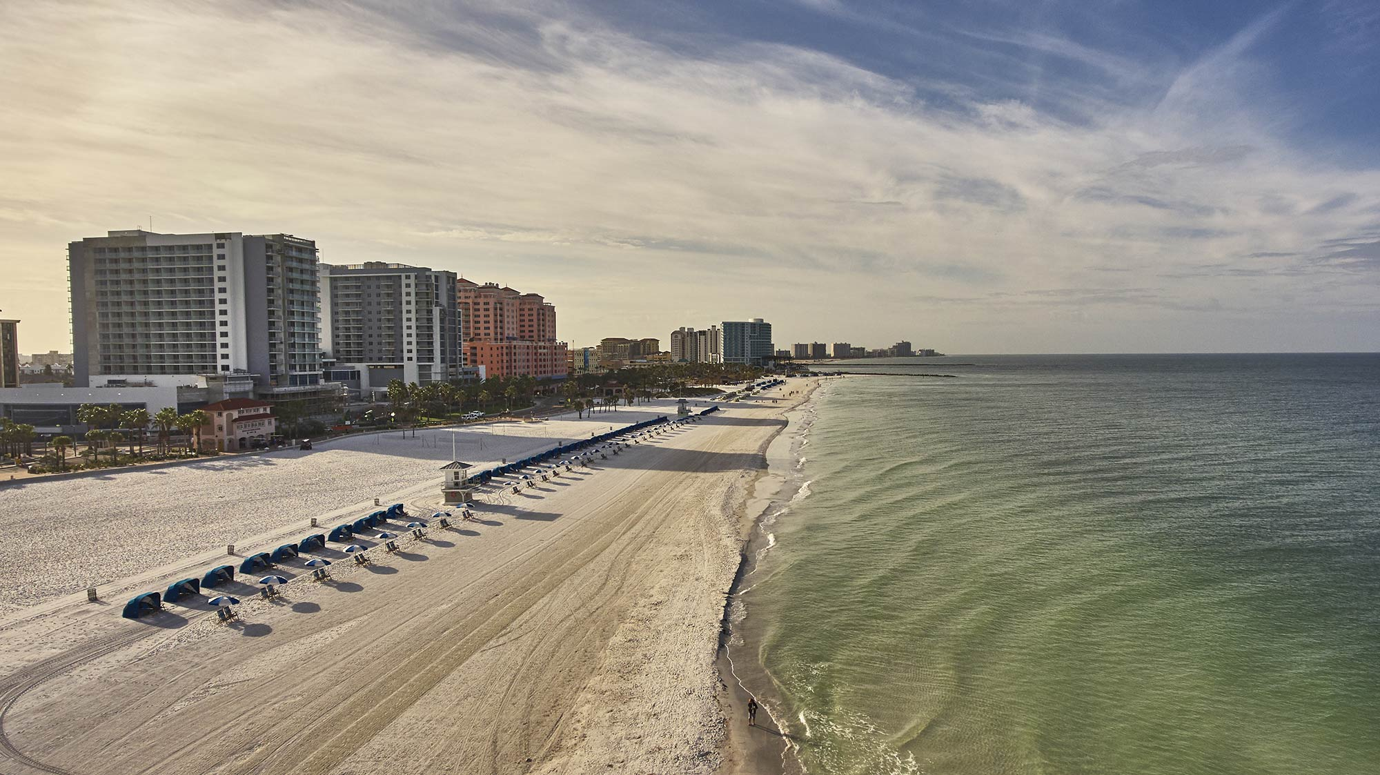 Clearwater_086