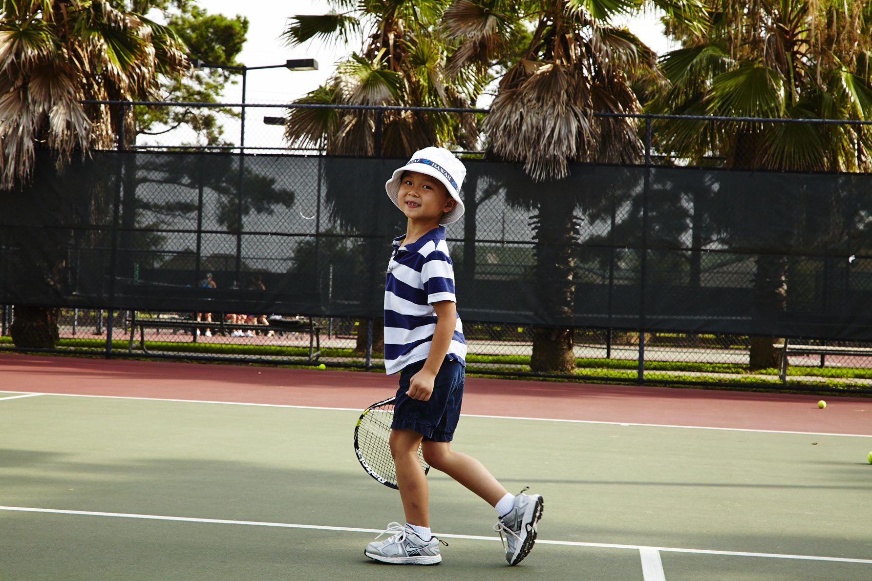 Falcon-Point_Tennis-Kids_04
