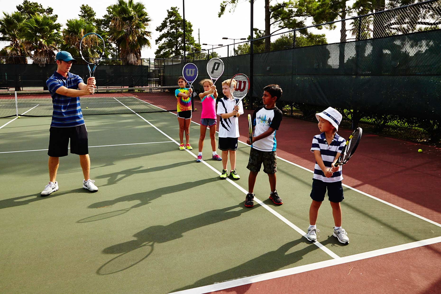Falcon-Point_Tennis-Kids_094