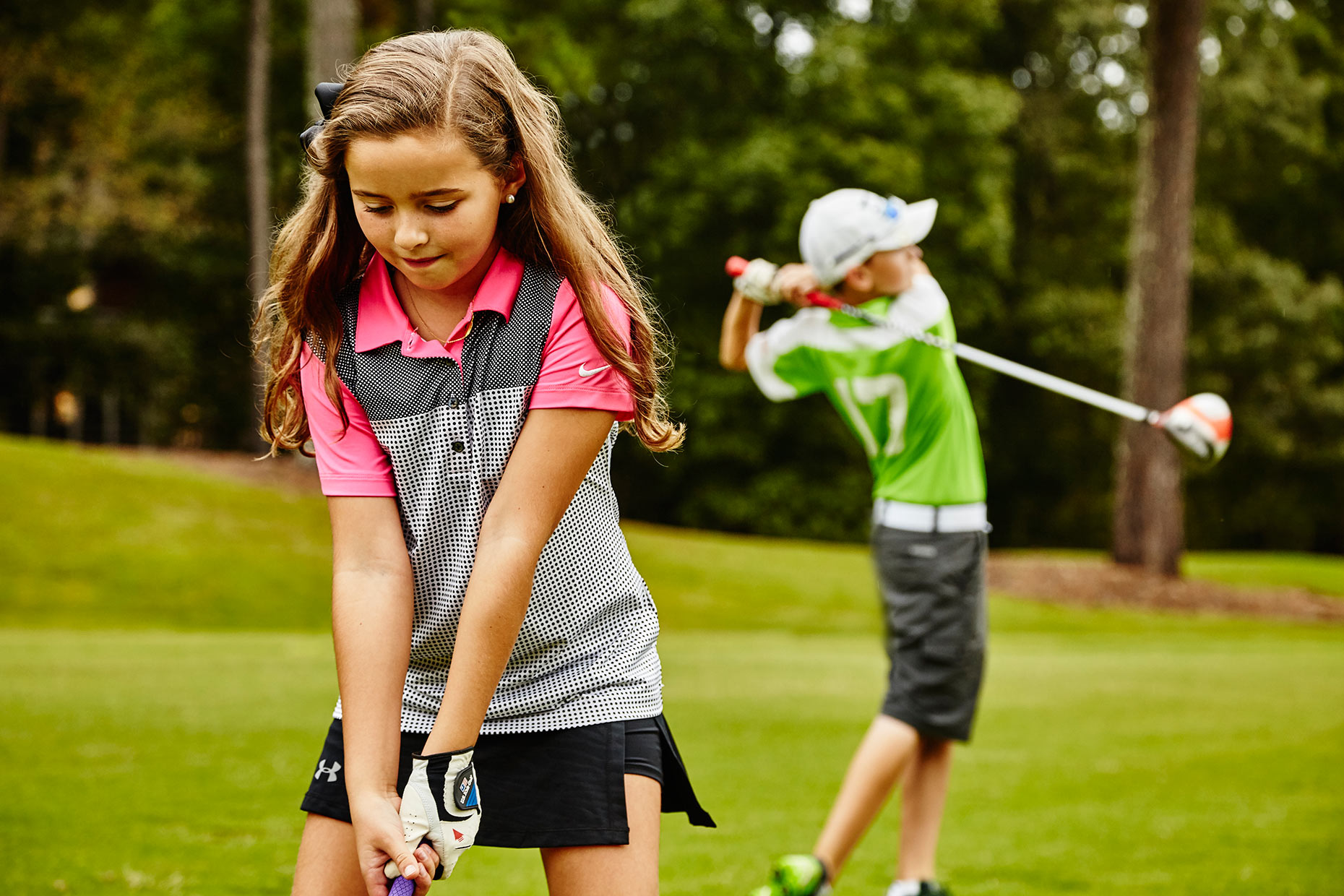Flat-Creek_Golf-JR-Kids_131