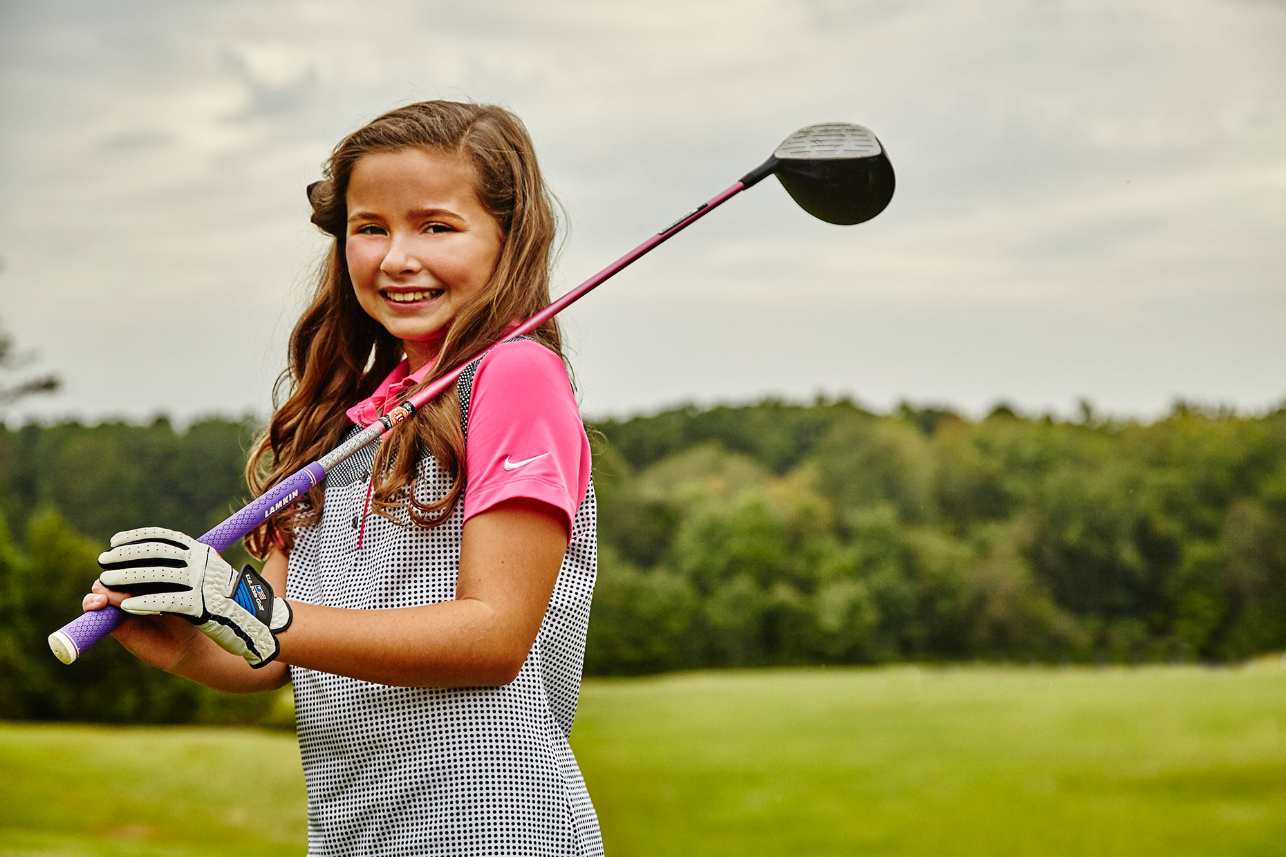 Flat-Creek_Golf-JR-Kids_205