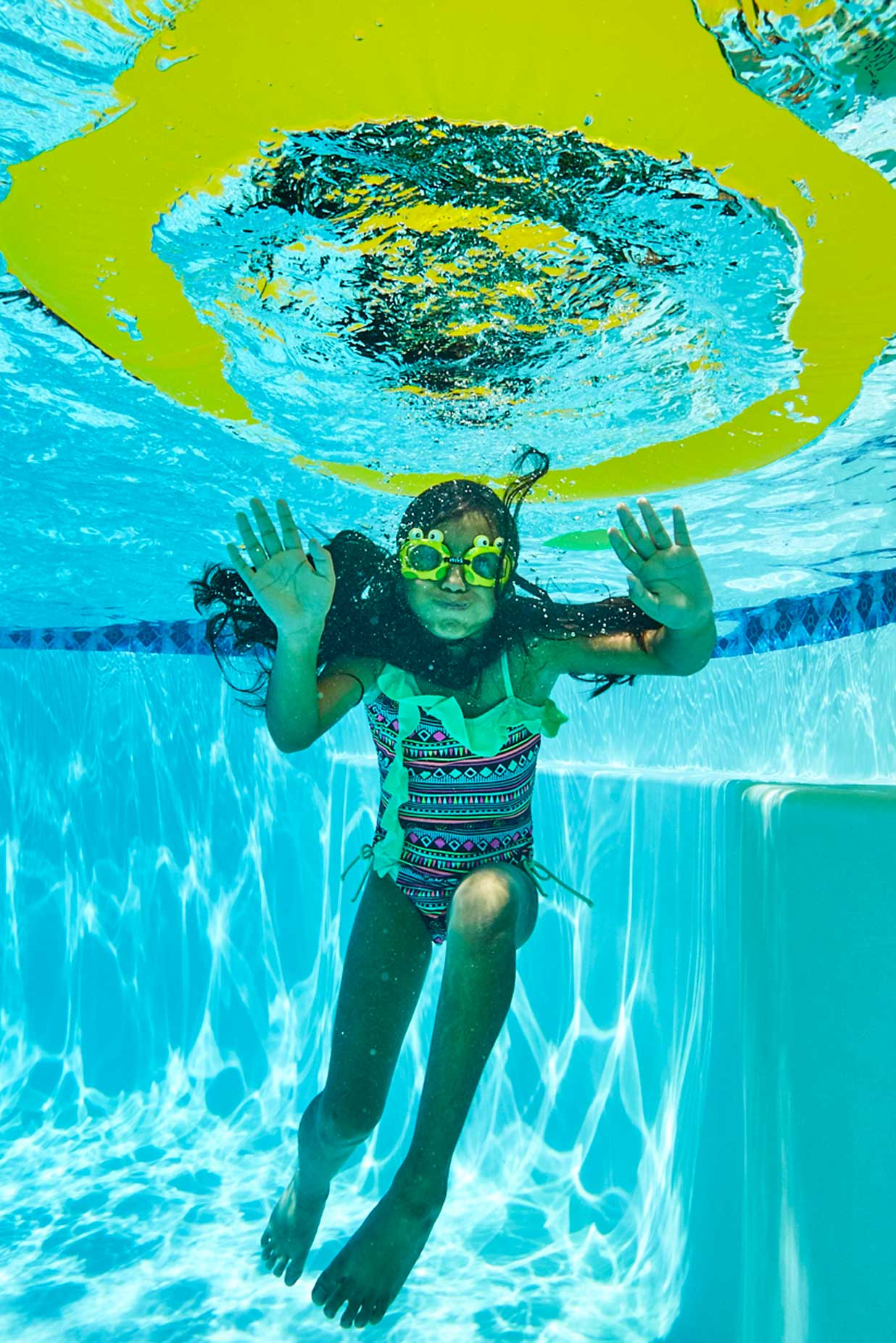 KIDS-Summer_POOL-Kids_176