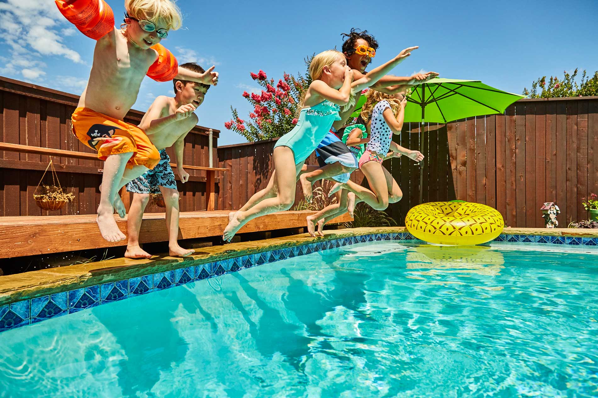 KIDS-Summer_POOL-Kids_261