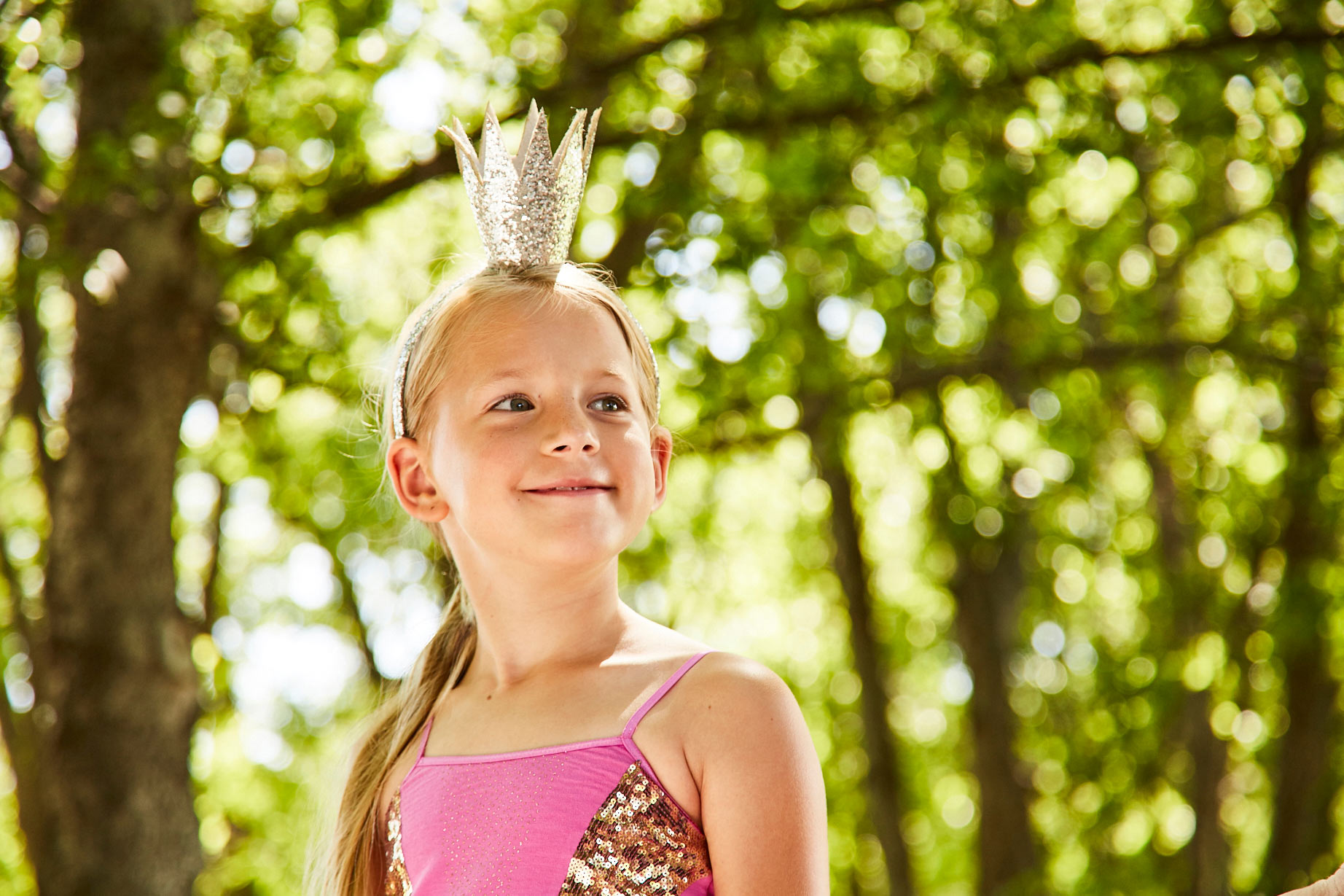 KIDS-Summer_PRINCESS-Kids_006