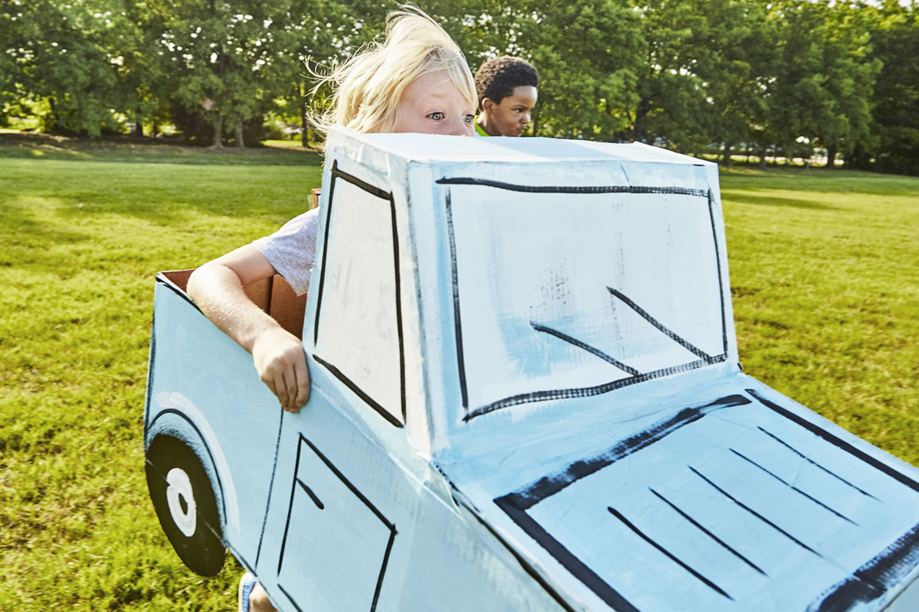 KIDS-Summer_RACE-CAR-Kids_164