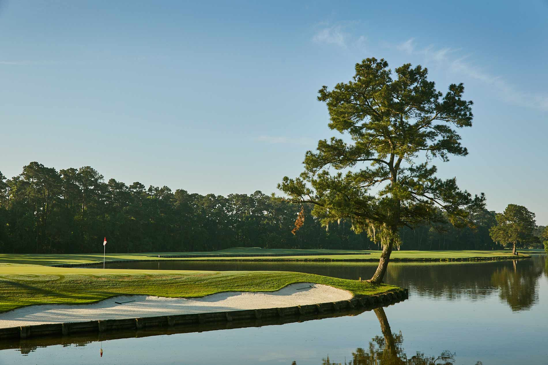 Kingwood_Golf-Hole__009