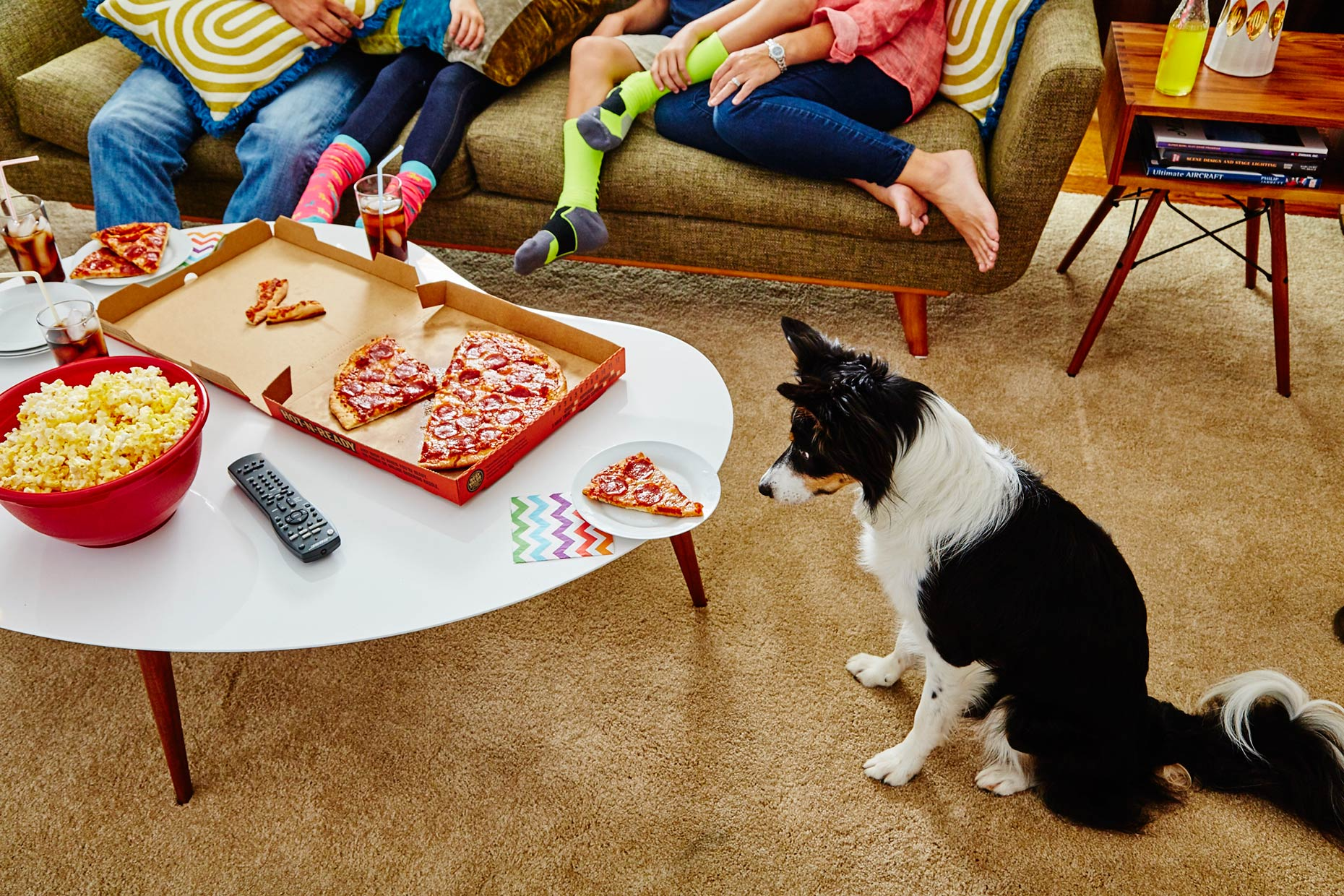 Movie-Night_Dog-Eat-Pizza-0070