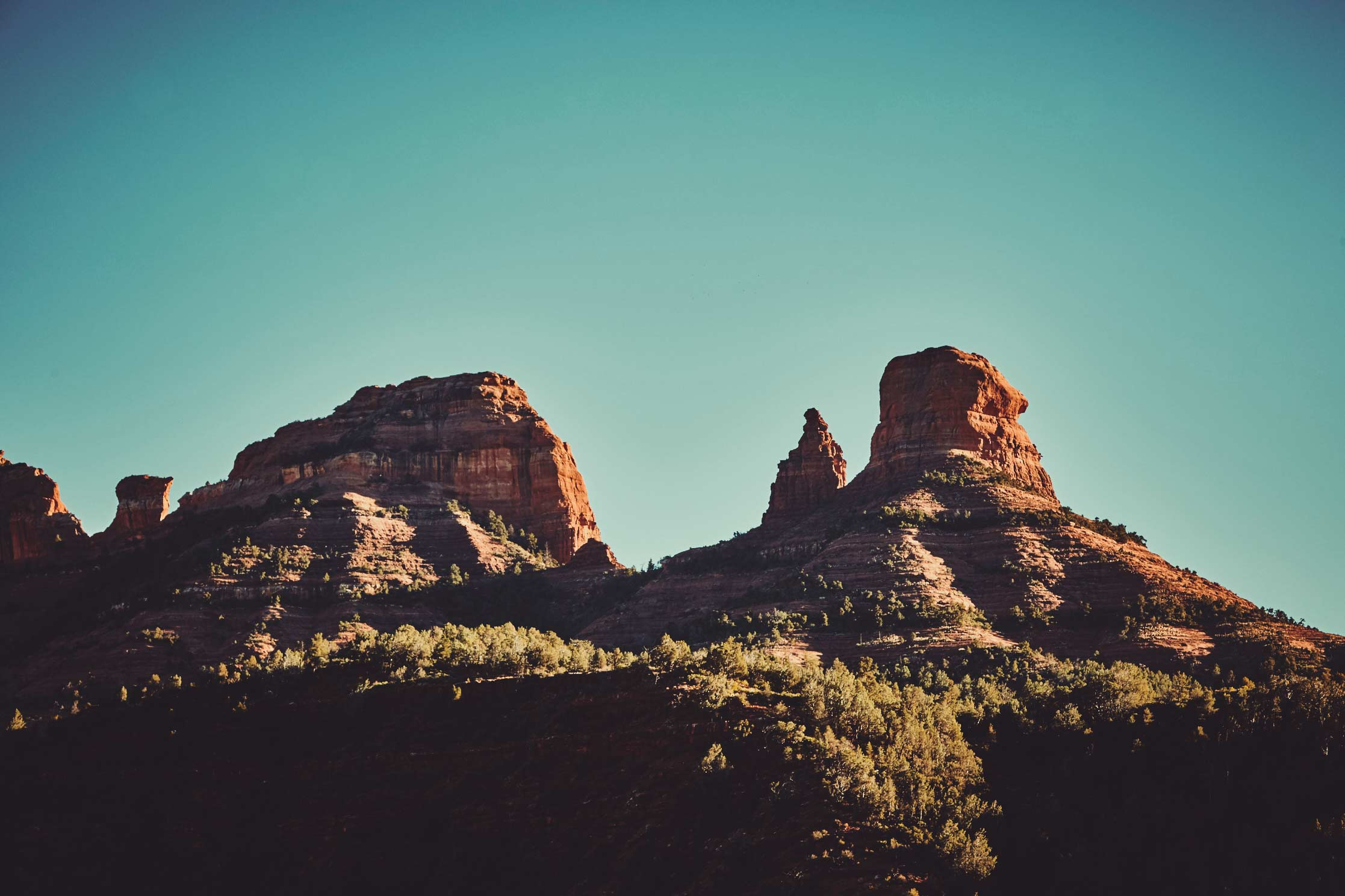 Old-Bull-Lee_Landscape_AZ-2_014