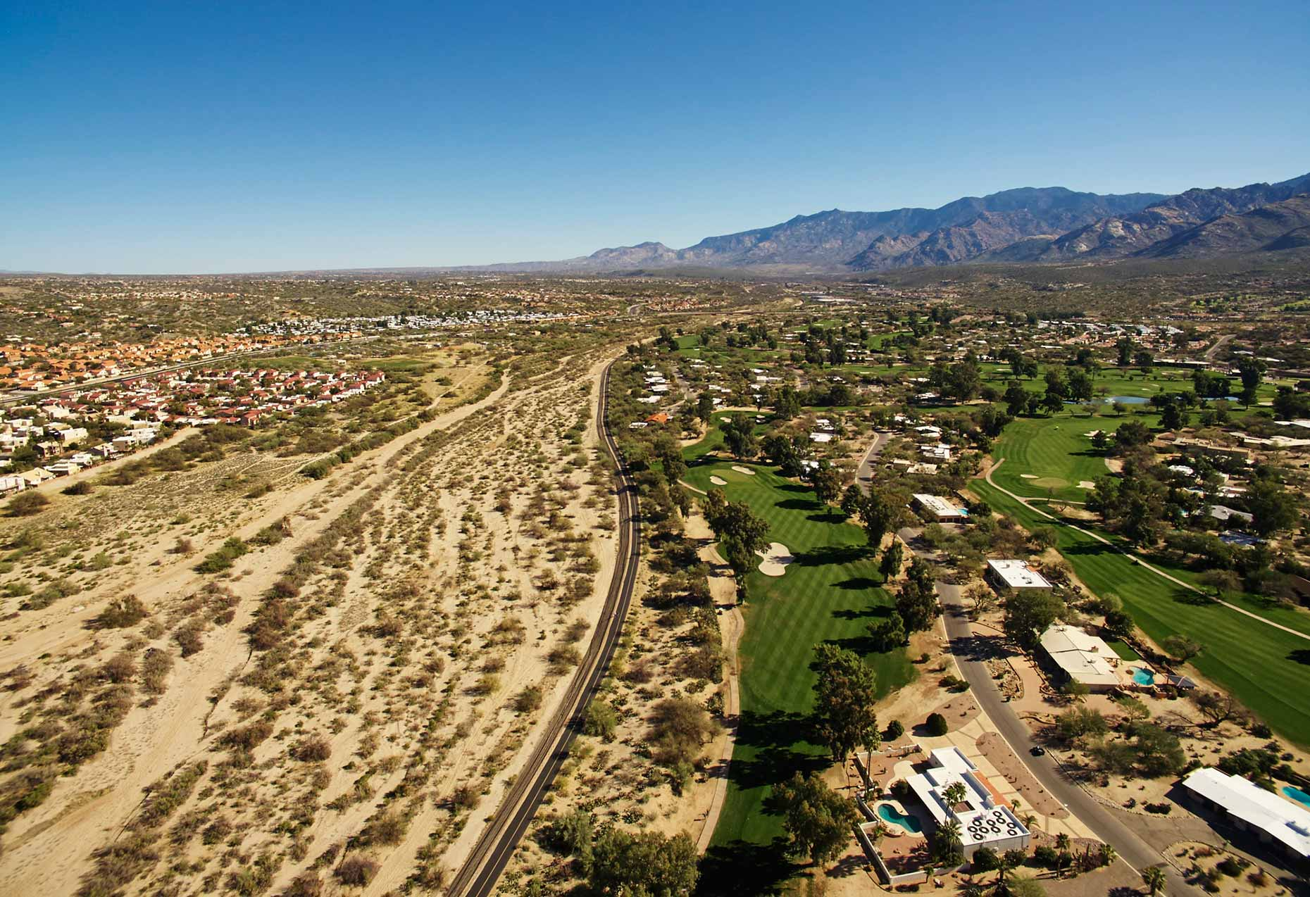 Oro-Valley_ABOVE_008