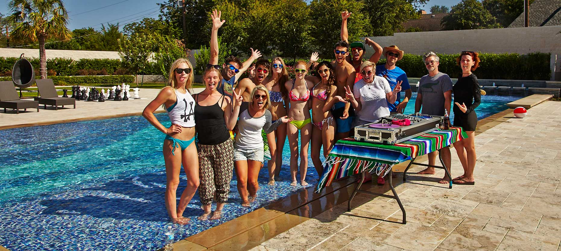 POOL-PARTY_4375