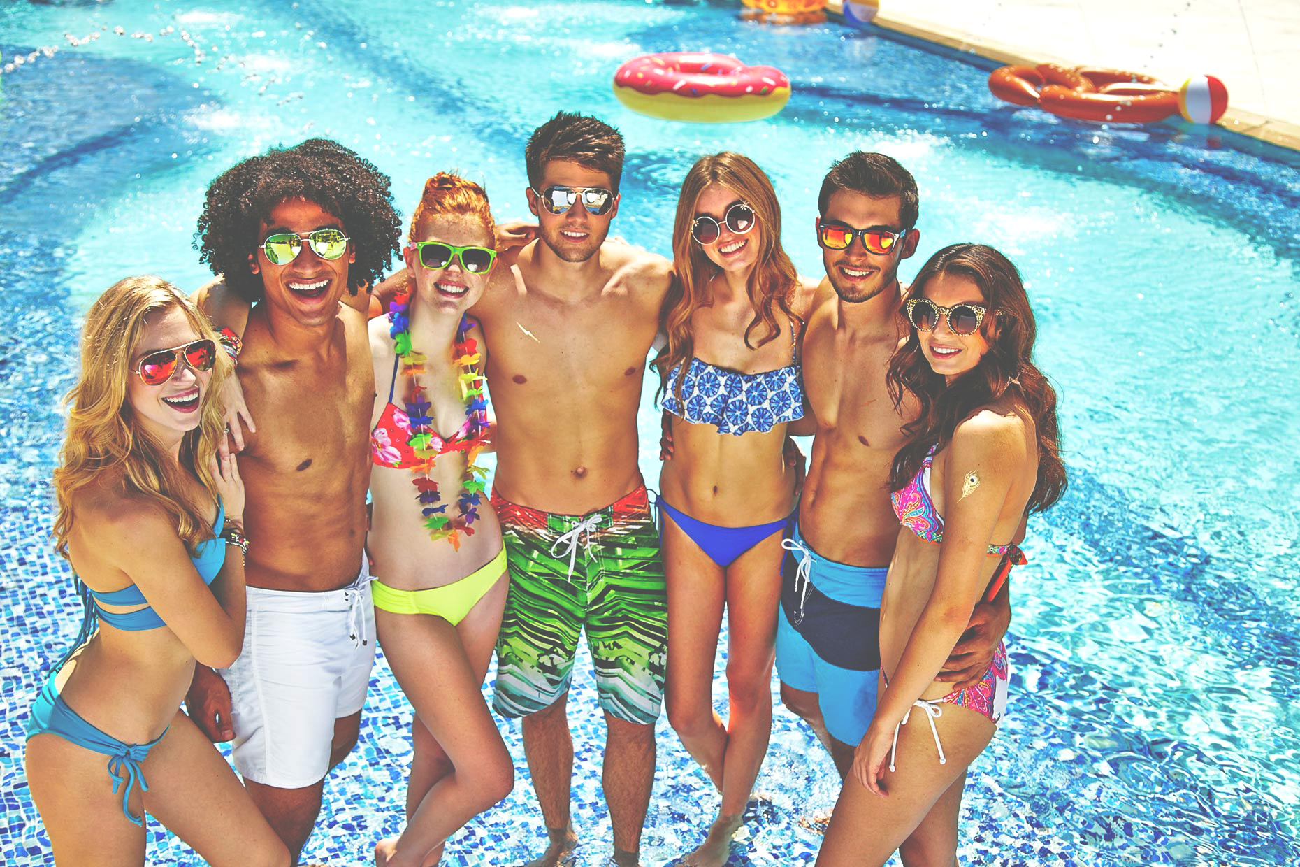 POOL-PARTY_SHOT-29_013