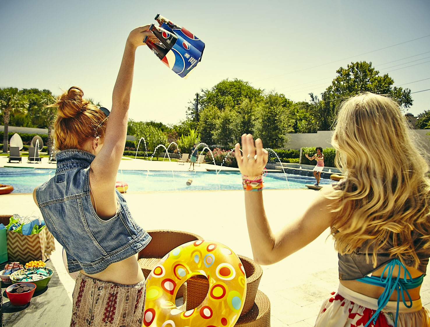 POOL-PARTY_SHOT-8_192