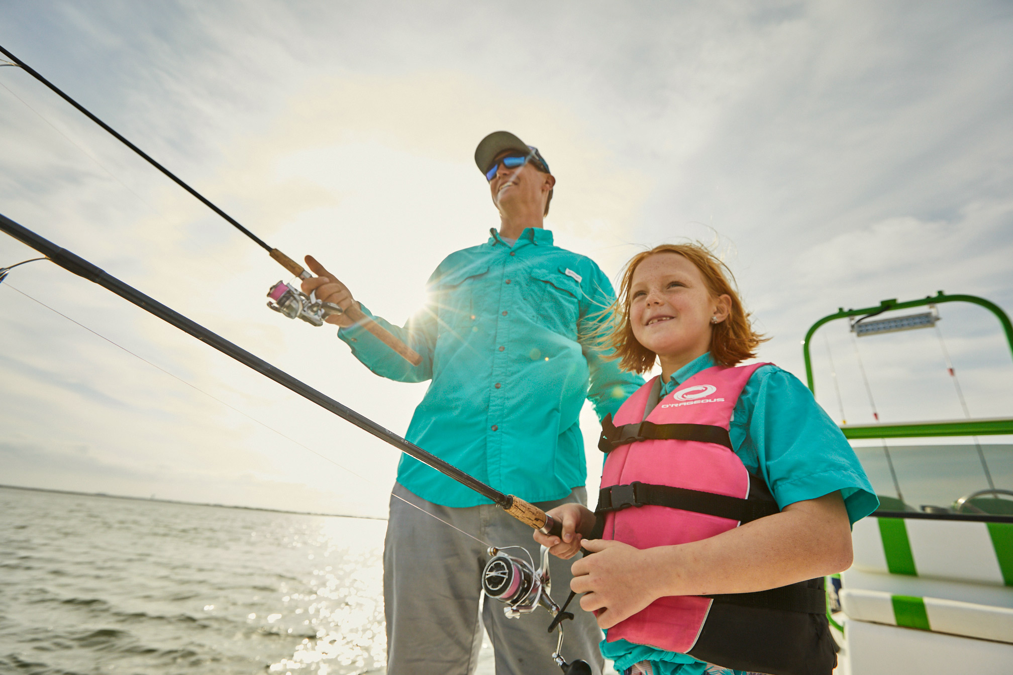 Port_Aransas_Fishing_Father-Daughter_015