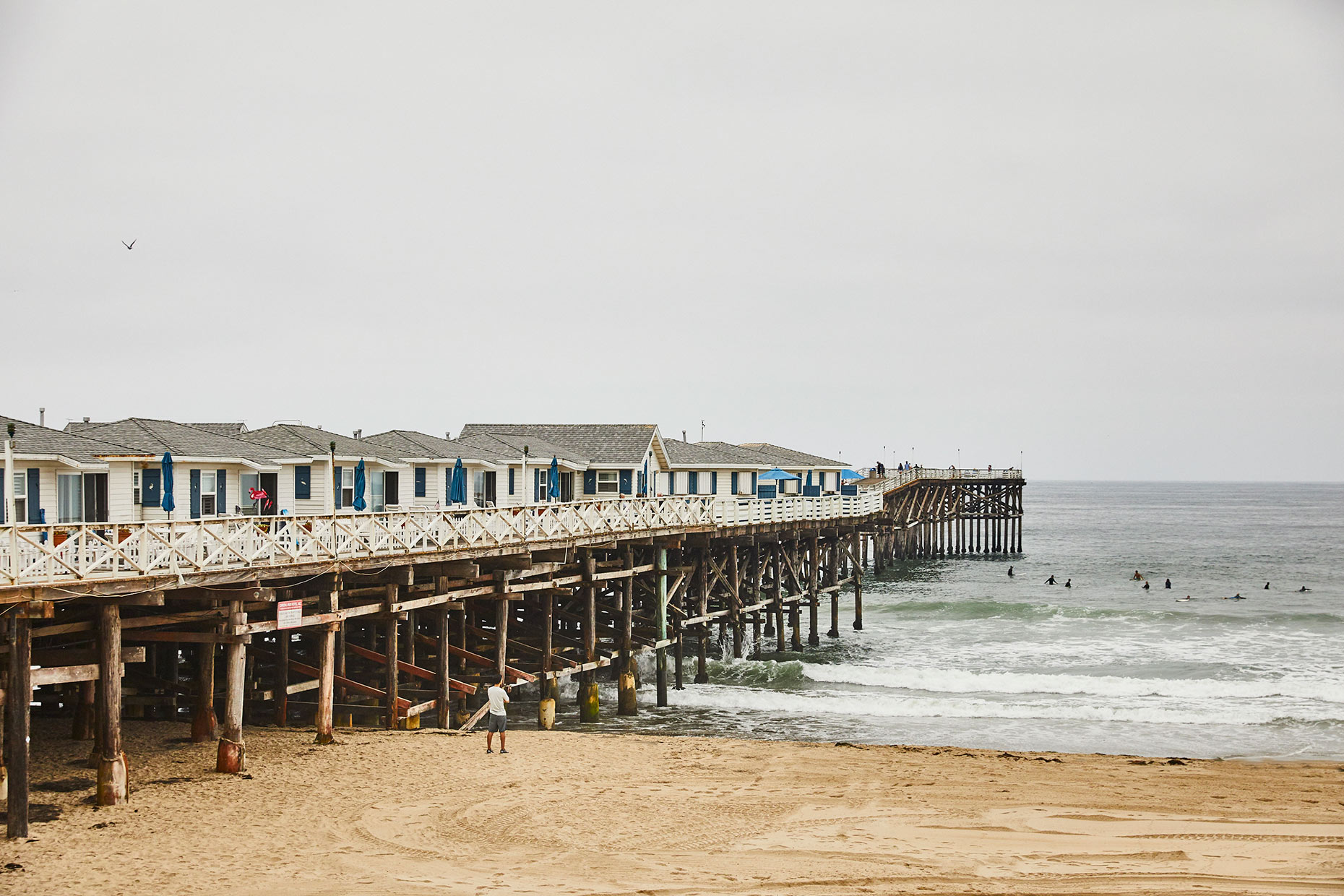 San-Diego_Pacific-Beach_021