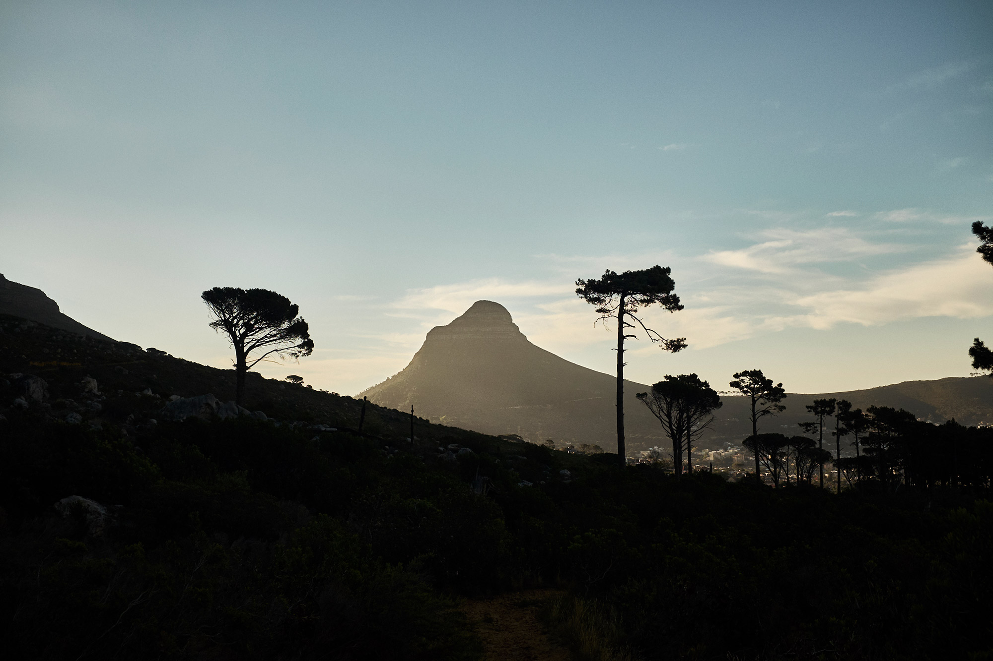 South-Africa_1359