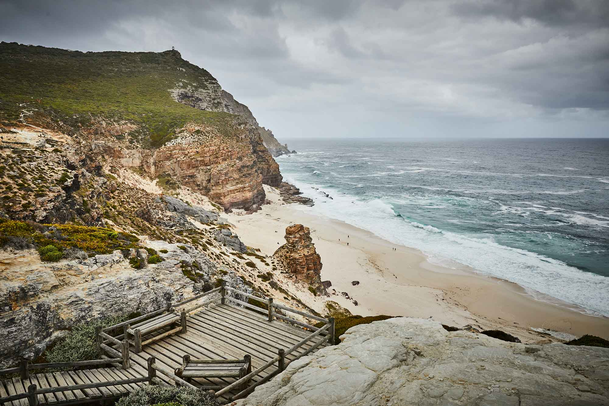 South-Africa_255