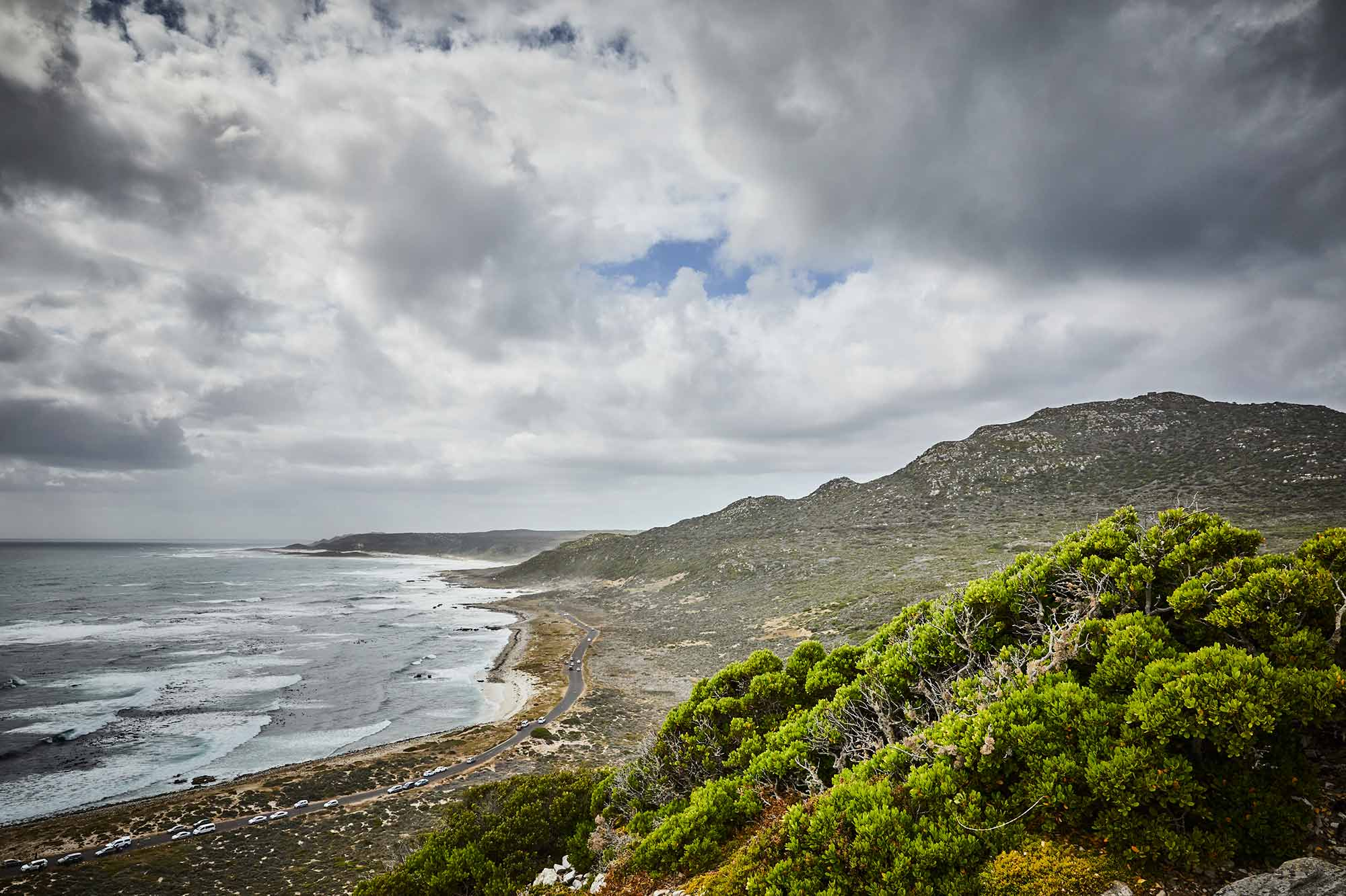 South-Africa_283