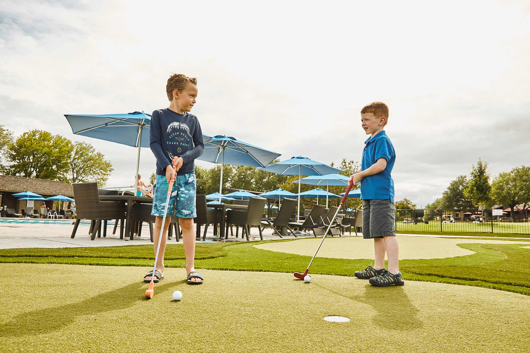 Stonebridge-Ranch_Mini-Golf-Kids_016
