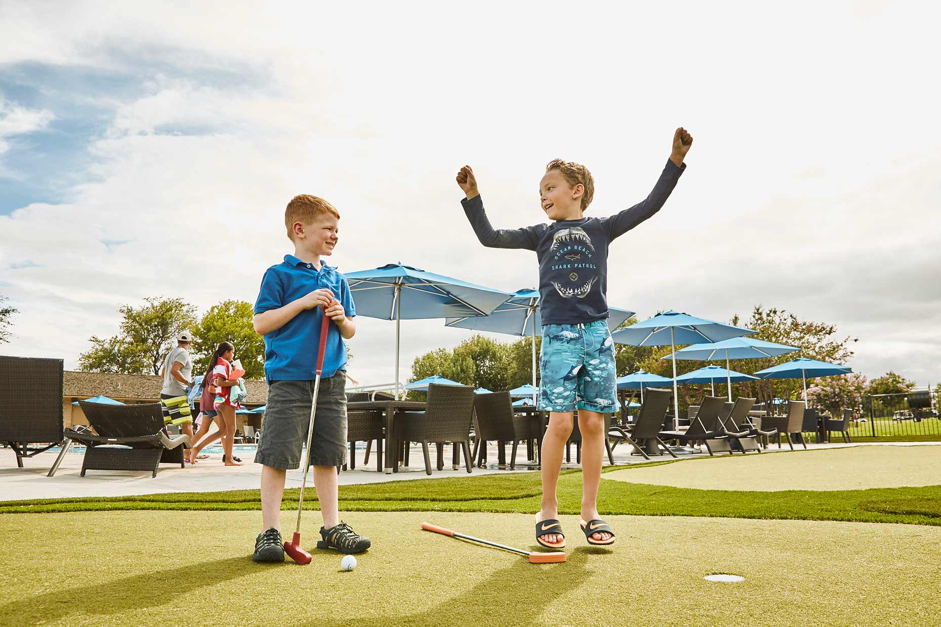 Stonebridge-Ranch_Mini-Golf-Kids_038