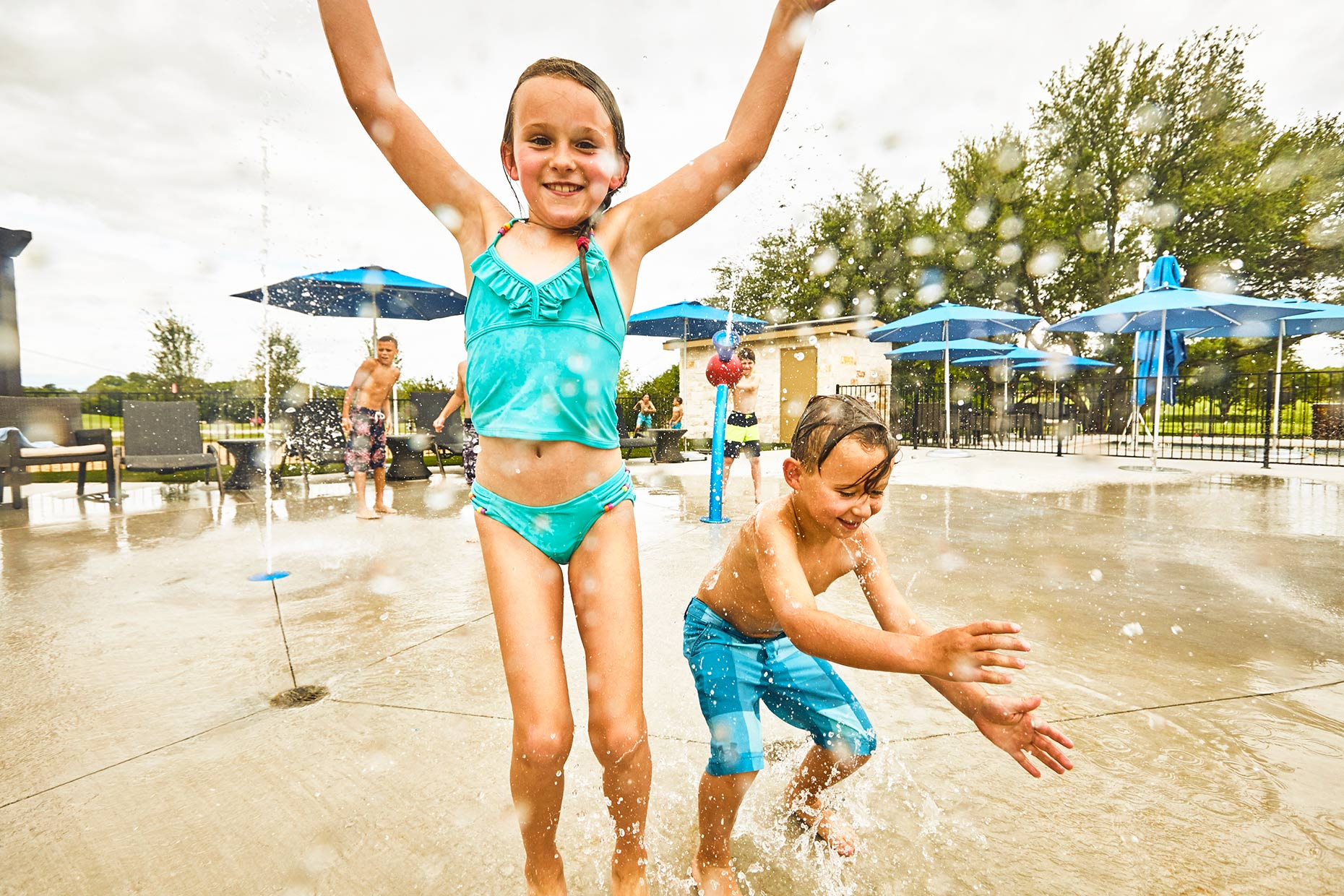 Stonebridge-Ranch_Splash-Park_033