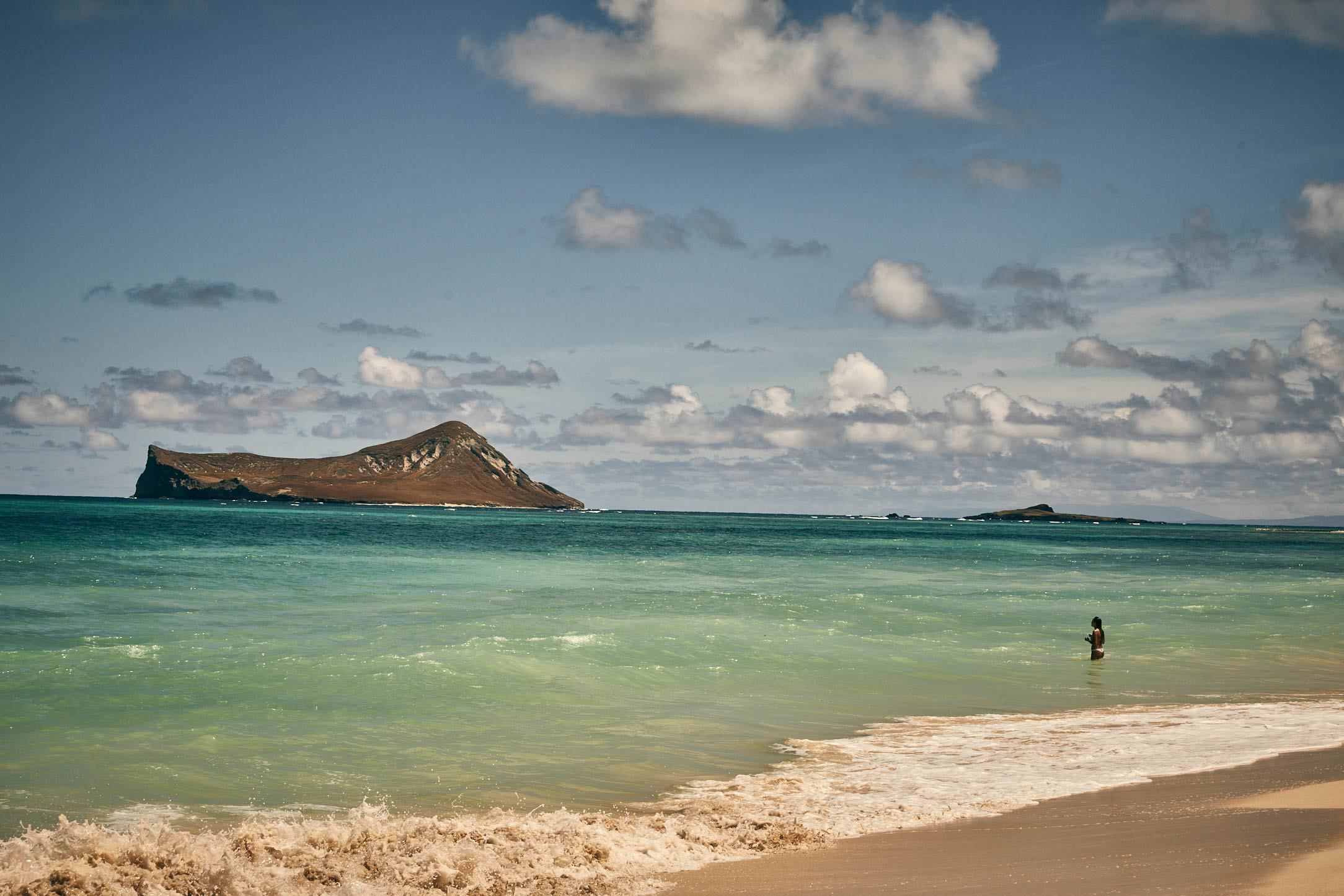 Travel_Hawaii_182