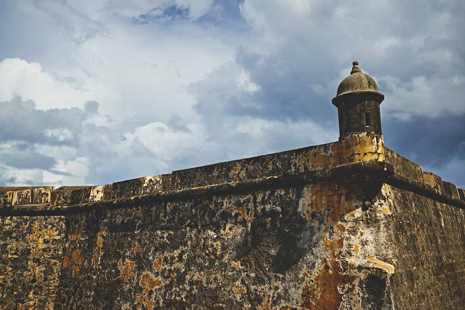 Travel_Puerto-Rico_2015_049
