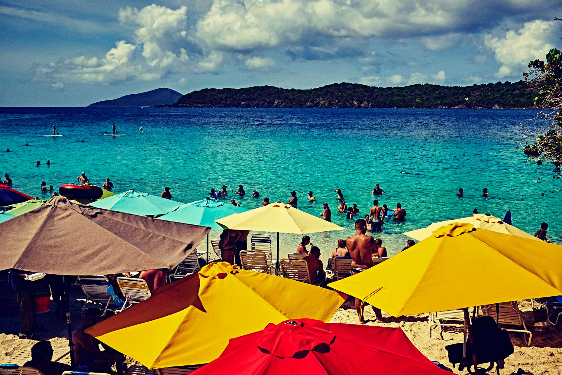 Travel_St-Thomas_2015_029