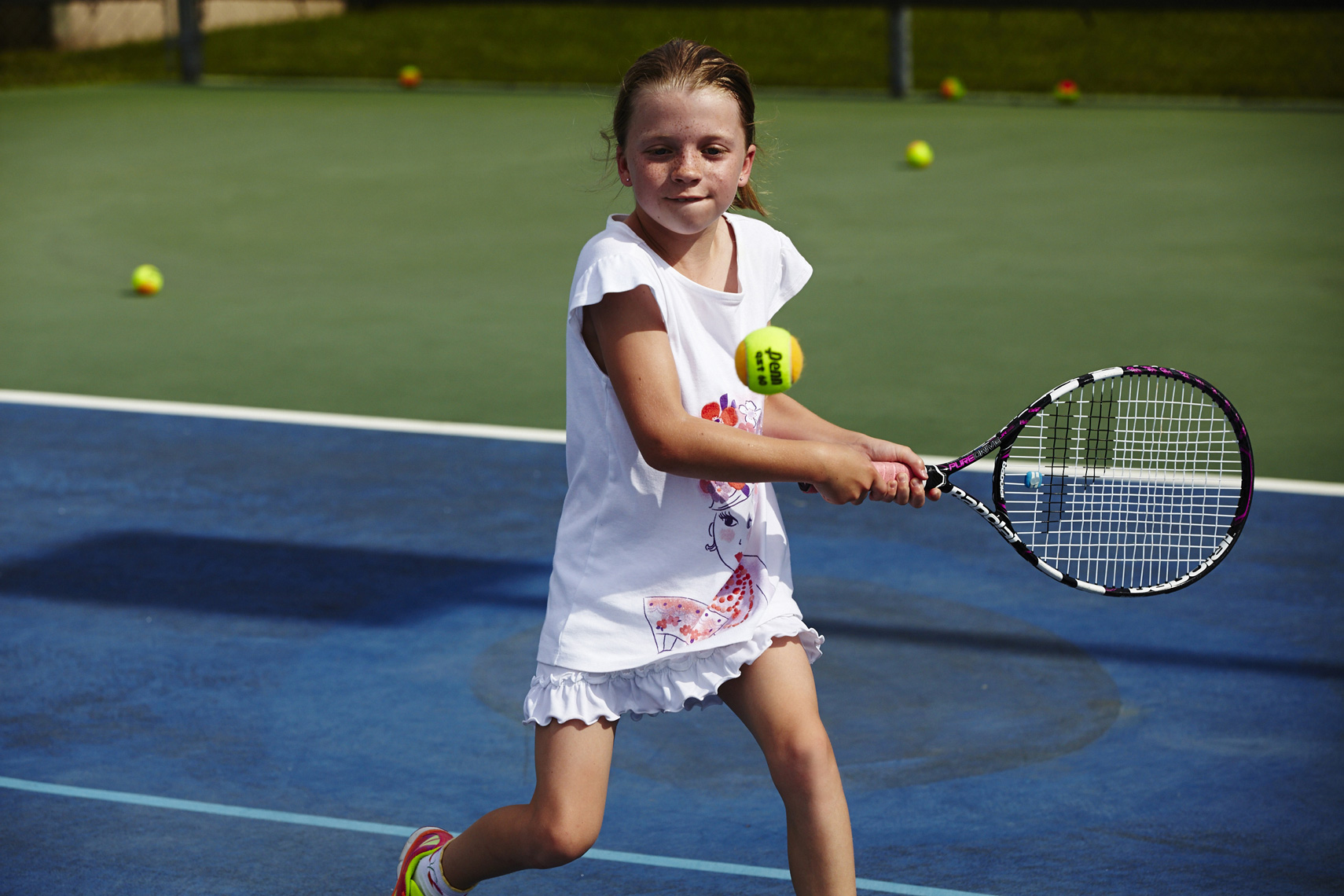 Trophy-Club_Tennis-Kids_003