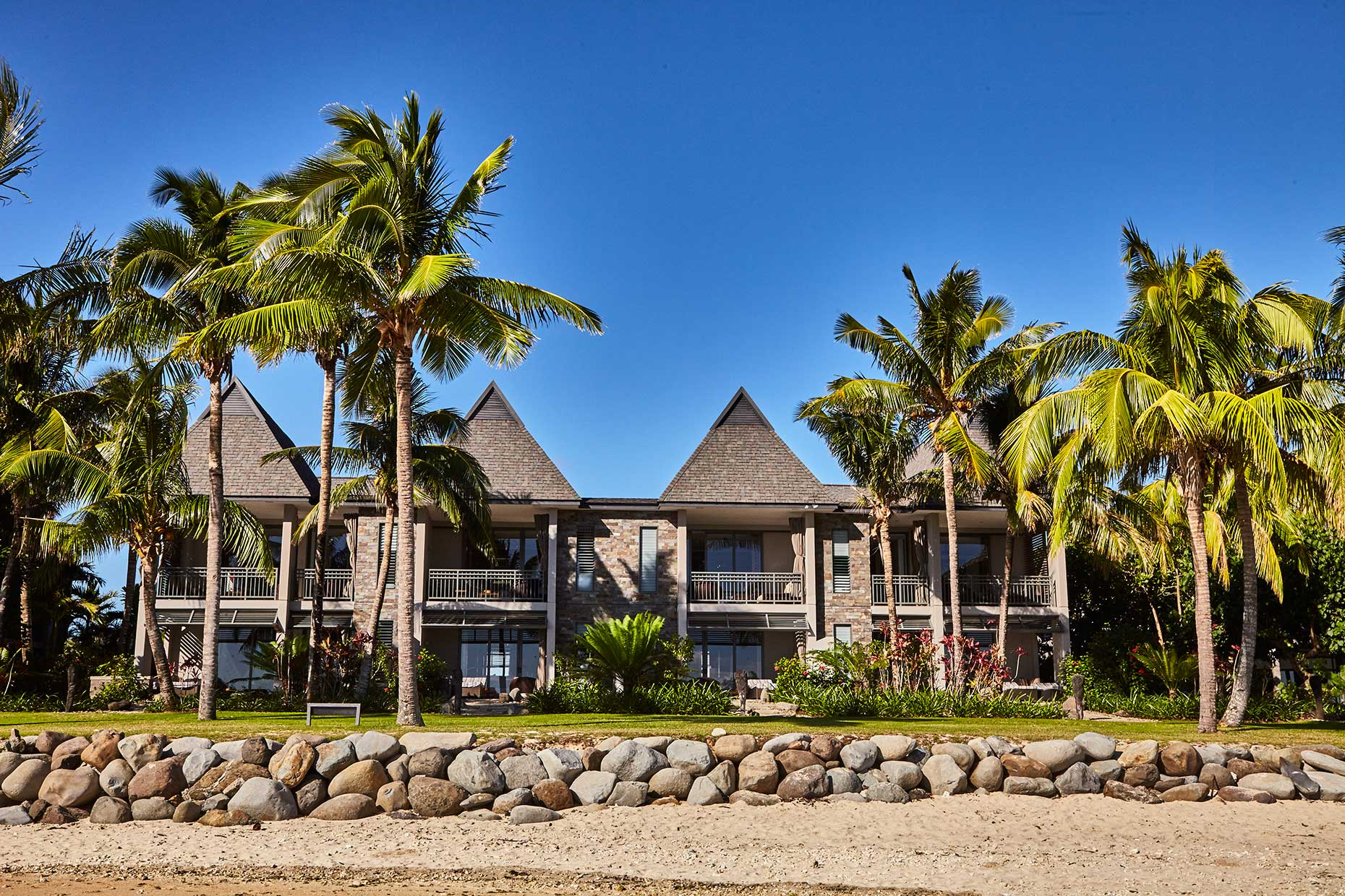 World-Venture_FIji_Day-1_Hotel_001