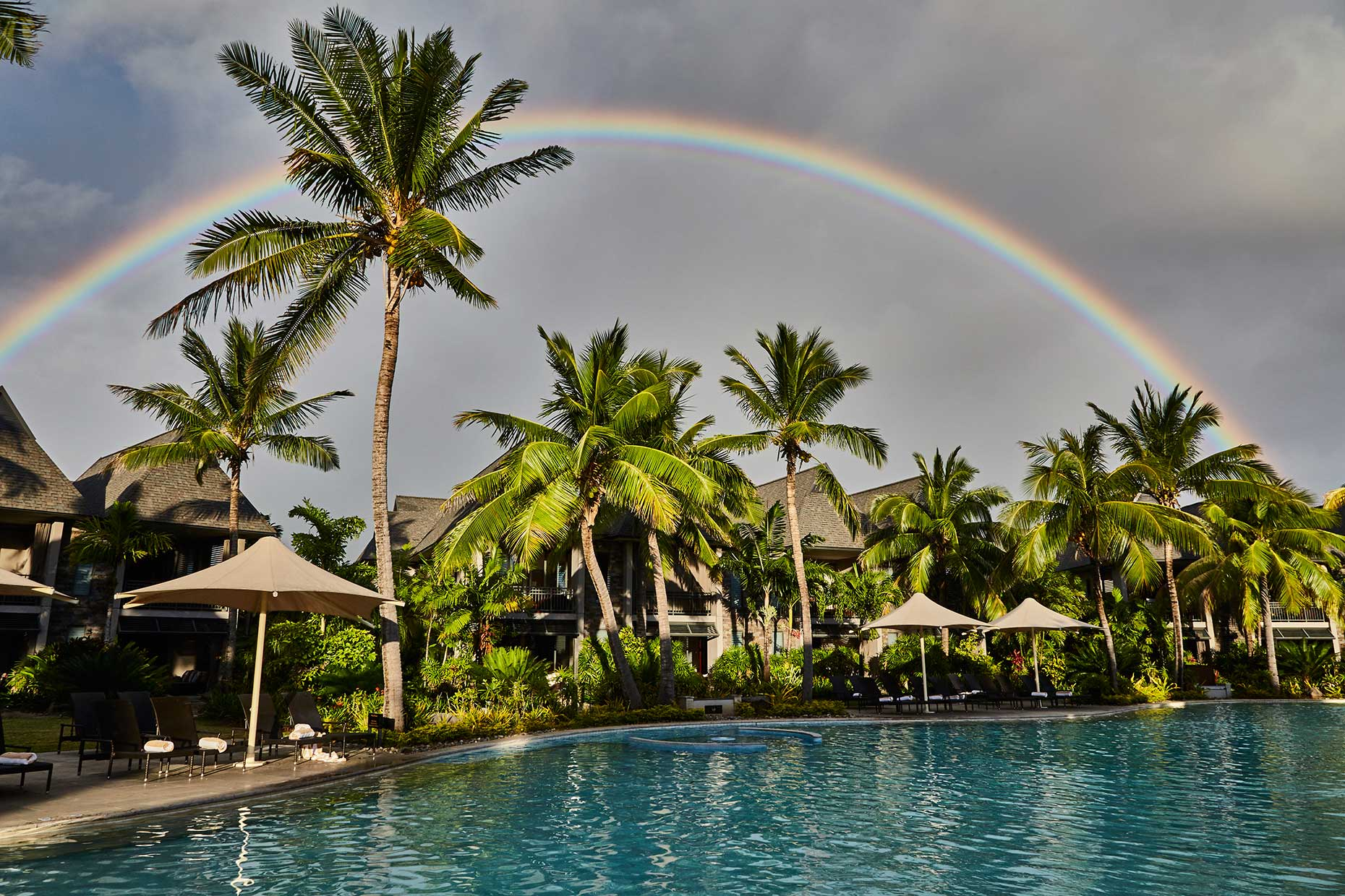 World-Venture_FIji_Day-3_Rainbow_020