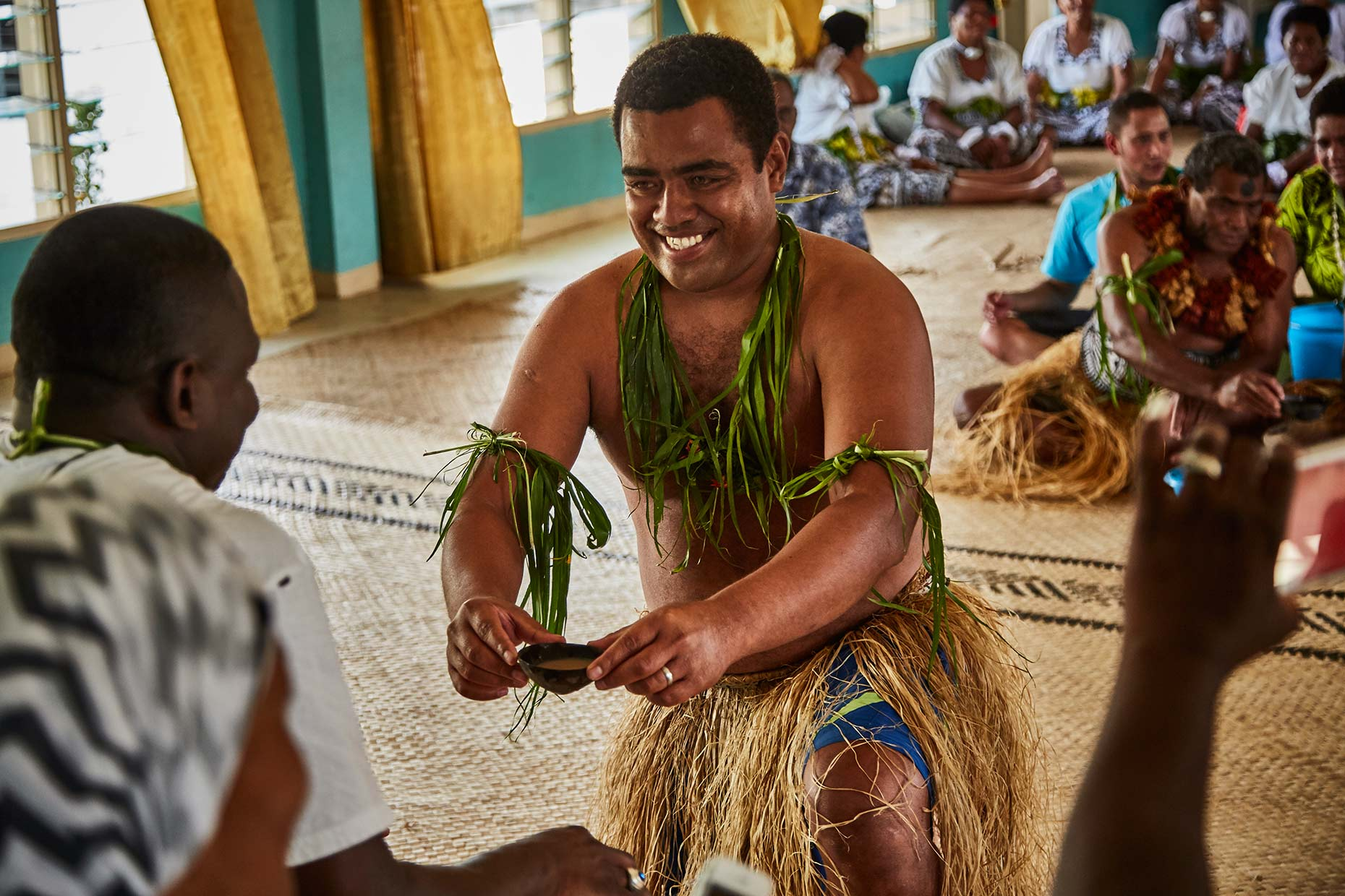 World-Venture_FIji_Day-6_Nabau_550