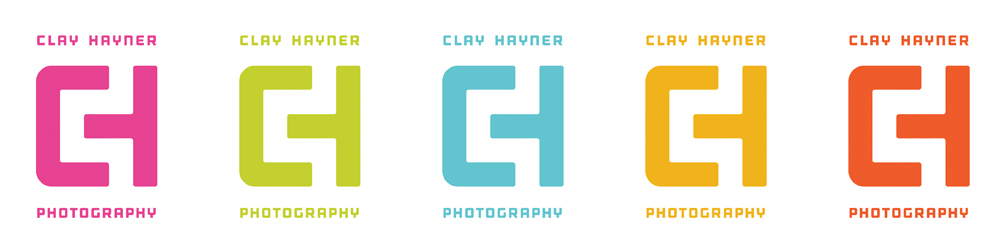 Clay Hayner Photography